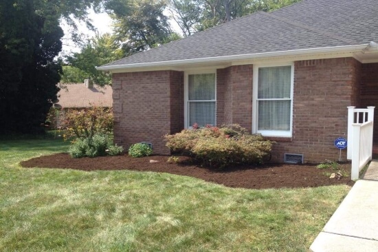 Landscaping Oak Ridge, TN - Landscaping Oak Ridge, TN - Mill Creek Lawn And Landscape